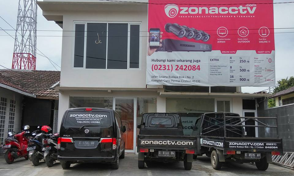 About | Zona CCTV Cirebon Indramayu Kuningan Majalengka Subang