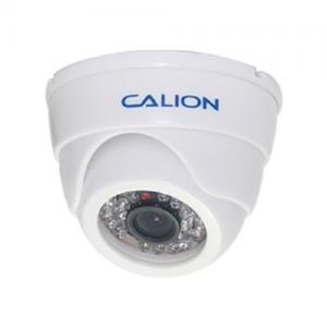 CAL-5110CV