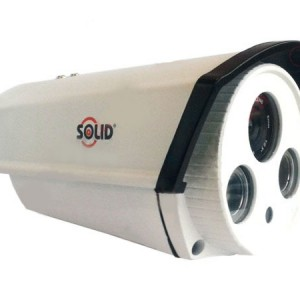 Solid-N9612-POE-2MP-840x450