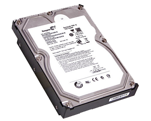 harddisk 1 TB