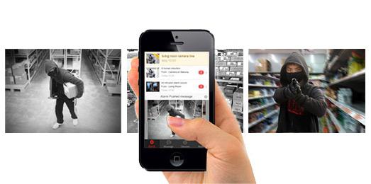 cctv Mobile - cctv cirebon zonacctv.com