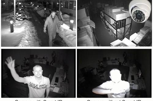 Cirebon CCTV - Kamera CCTV Untuk Keamanan Bisnis