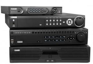 Smart DVR - CCTV Cirebon