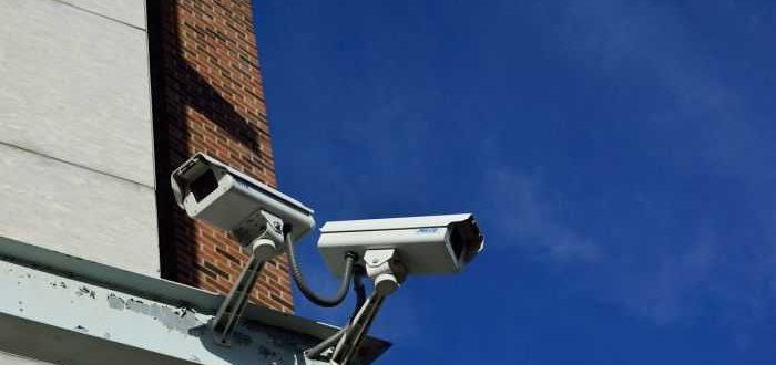 CCTV Cirebon - Perlukah Memasang Kamera CCTV di Rumah