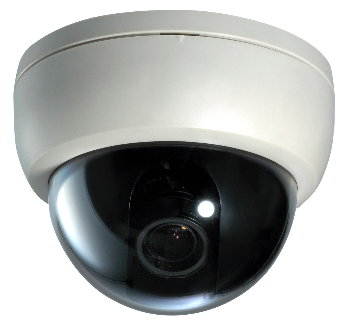 CCTV Cirebon zonacctv.com - Kamera Dome
