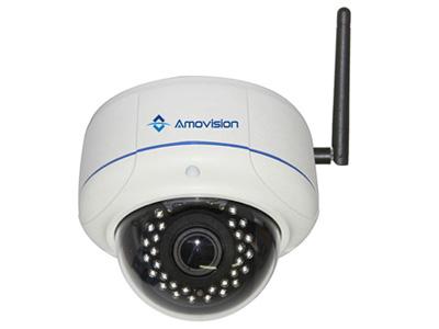 CCTV Cirebon zonacctv.com - wireless cctv