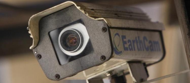 Minimalisir Kejahatan, Ditargetkan 3 Ribu CCTV Pantau Makassar