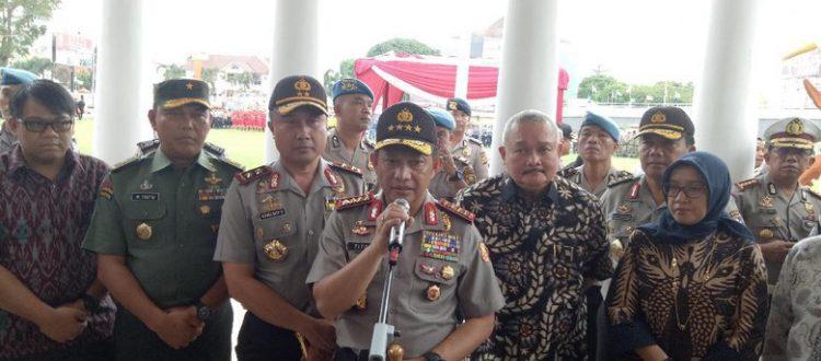 CCTV Cirebon zonacctv.com - Kapolri Minta Palembang Dipasang CCTV untuk Keamanan Asian Games