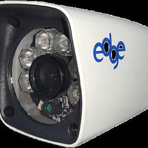 CCTV Cirebon Zona CCTV - EG303HD20XE