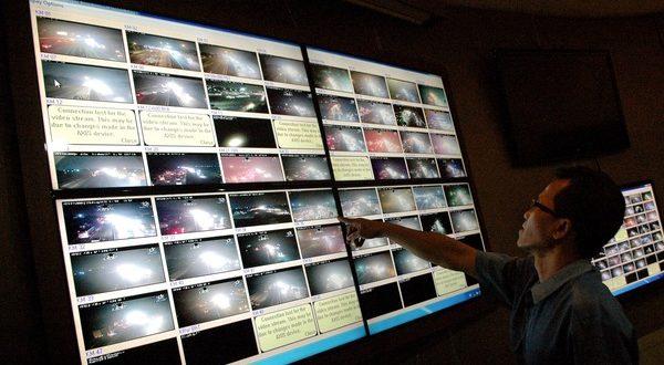 CCTV Cirebon zonacctv.com