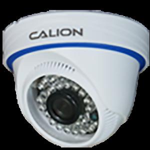 CCTV Cirebon Zona CCTV - kameracctv-cal5310ah-list