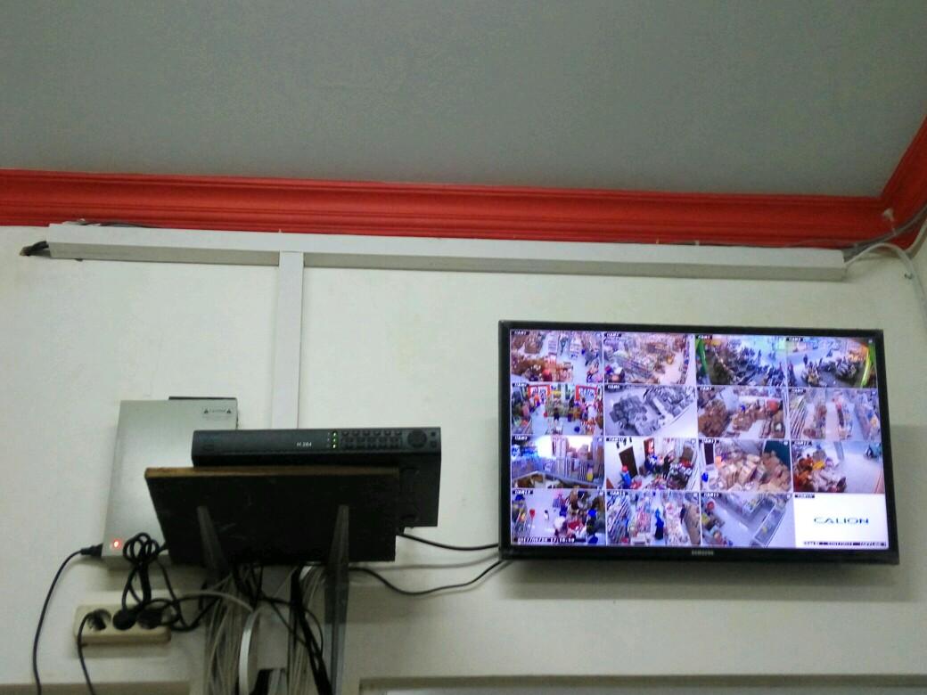 CCTV Cirebon - 8 Hal sebelum memasang CCTV