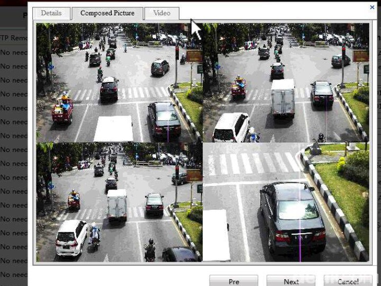 CCTV Cirebon Zonacctv.com -