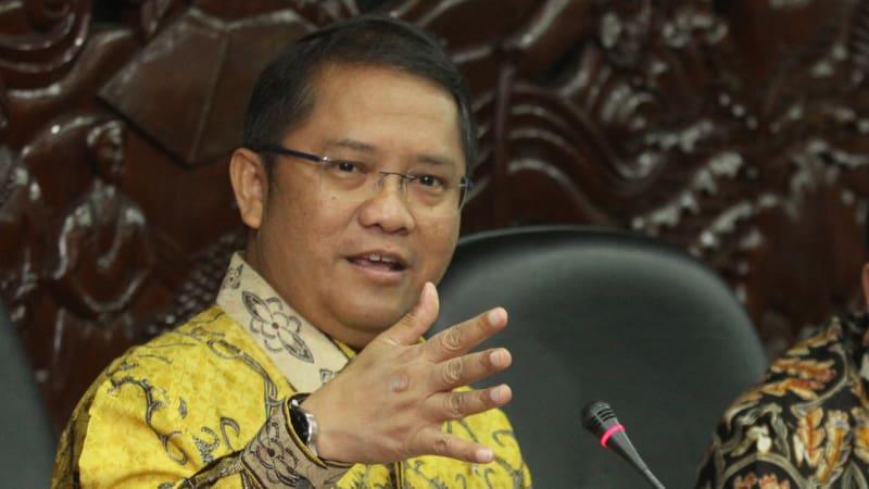 CCTV Cirebon Zonacctv.com - CCTV untuk SmartCity Menurut Rudiantara