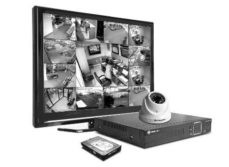 CCTV Cirebon Zonacctv.com - Inilah Panduan Sebelum Membeli CCTV