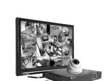 Inilah Cara Memilih CCTV Yang Perlu Anda Perhatikan
