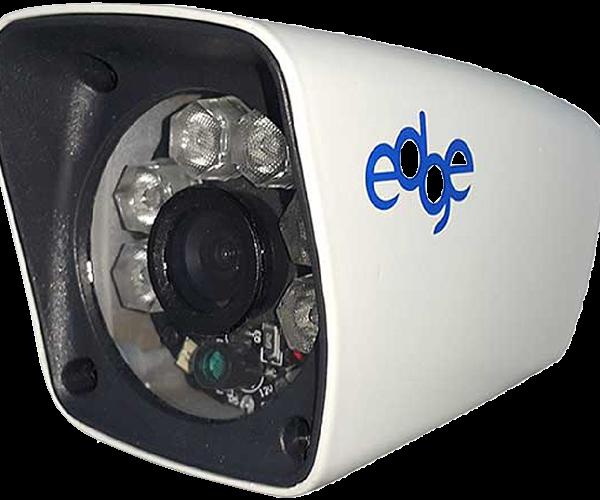 CCTV EG303HD20XE