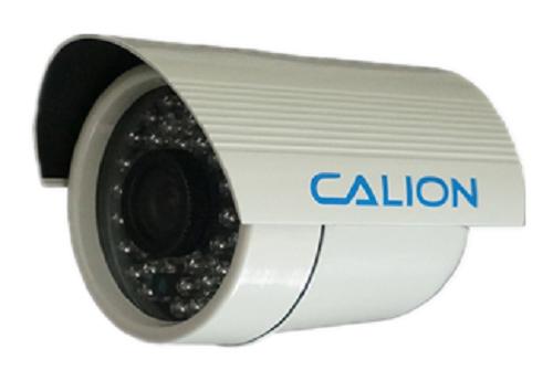 CCTV CAL-3150