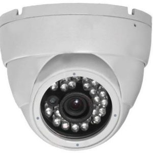 CCTV AHD-1305HR-P3W-2MP