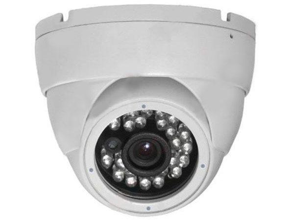 CCTV AHD-1305HR-P3W