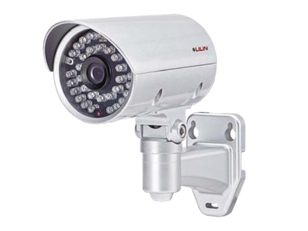 CCTV AHD701AX4.2