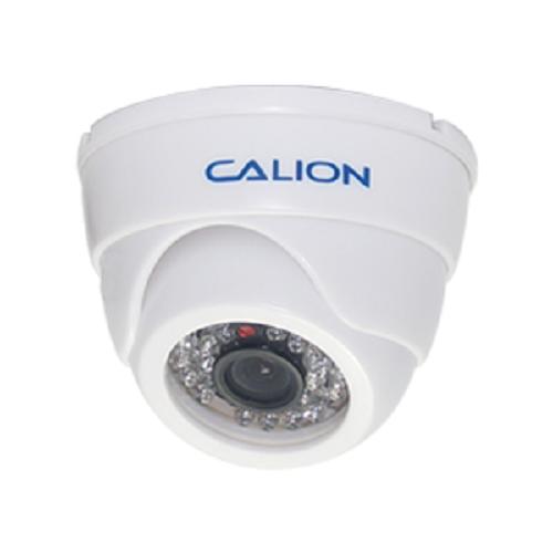 CCTV CAL-5110CV