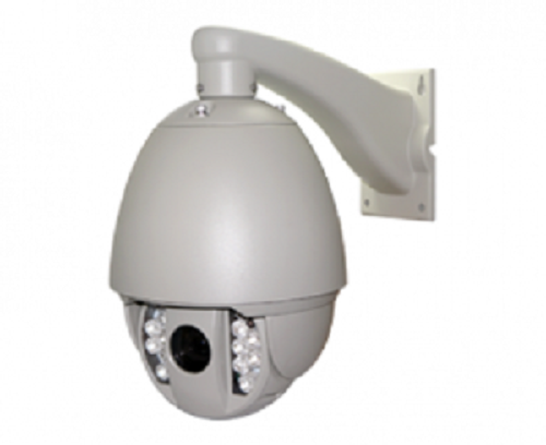 CCTV CAL-ENT-AN8274S