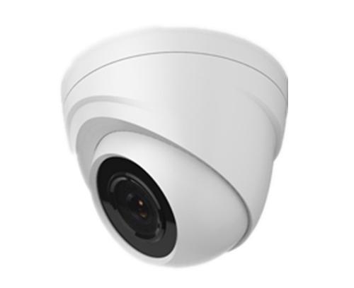 CCTV CAL-ENT-HC1210