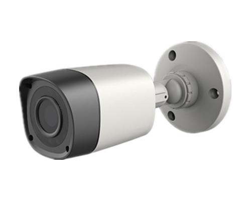 CCTV CAL-ENT-HC1220