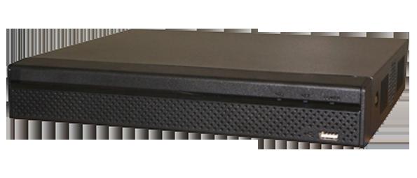 DVR CAL-ENT-HCR1208