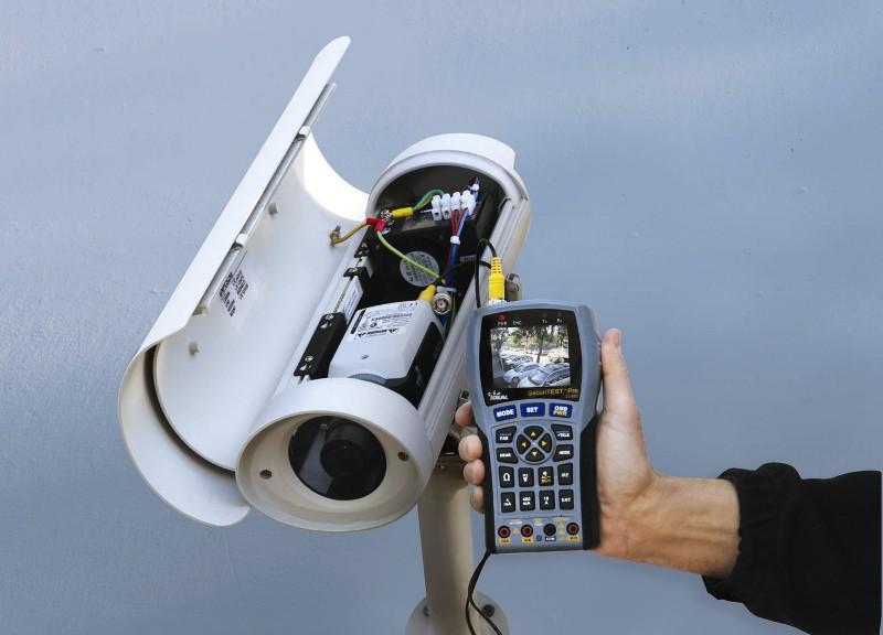 CCTV Cirebon - Penting, 6hal yang harus diperhatikan sebelum pasang cctv