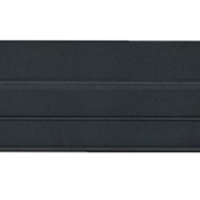 Lilin DVR DHD-204
