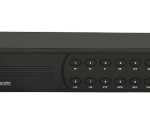 DVR-SLD-7704HA