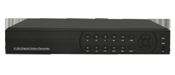 DVR-SLD-7704HA