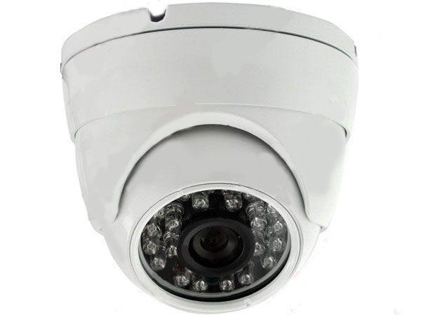 IP Camera SLIP-371-130W