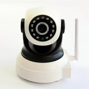 IP Camera IPC-5030TF