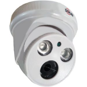 IP Camera SIP-3812L-2MP