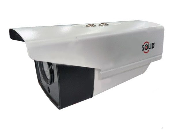 IP Camera SIP-9712L-2MP