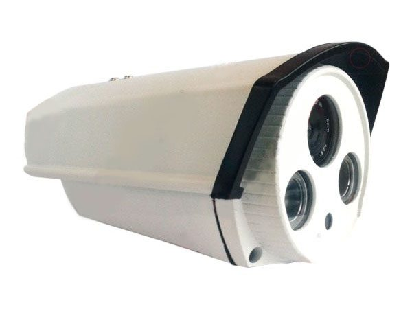 CCTV SLOT-2000P3-2MP