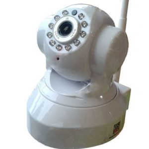 IP Camera Solid IP-T-680