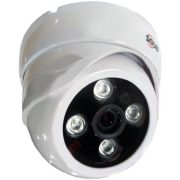 IP Camera N-3918POE-2MP