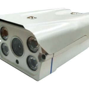 IP Camera N-9064POE-2MP