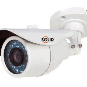 IP Camera SLC-2413/6HD-130W