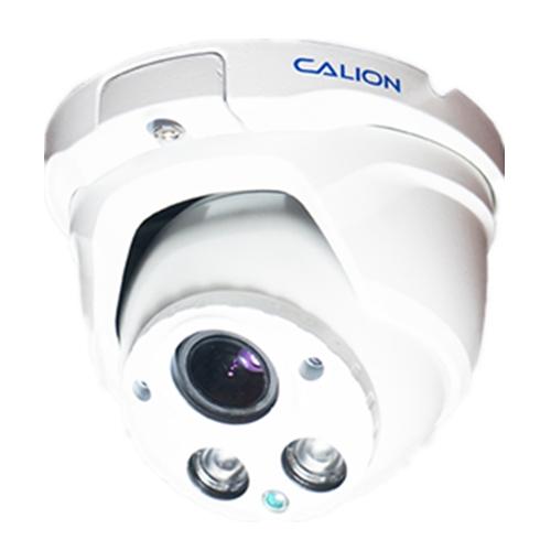 CCTV CAL-5546EA