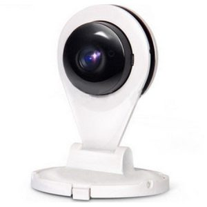 Wifi IP Camera IPC-C8410-R1