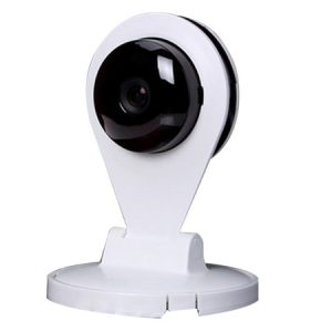 Wifi IP Camera IPC-C8410-X1
