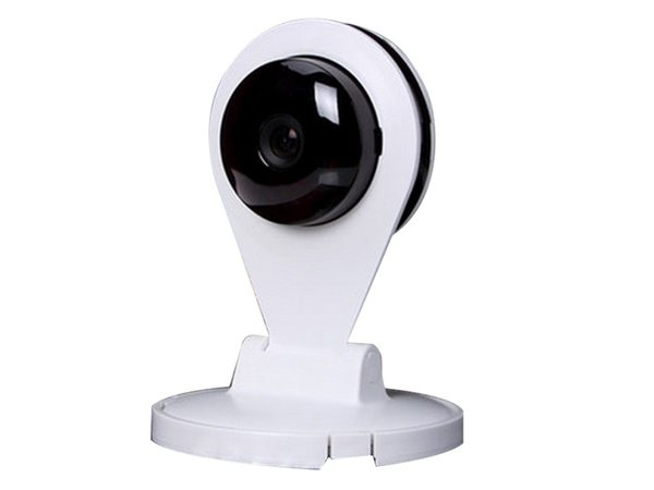 Wifi IP Camera IPC-C8410-X1