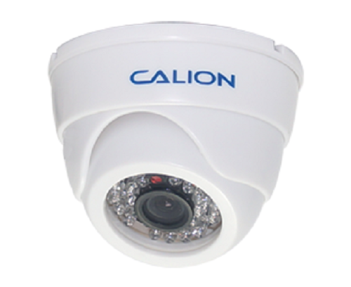CCTV CAL-5180