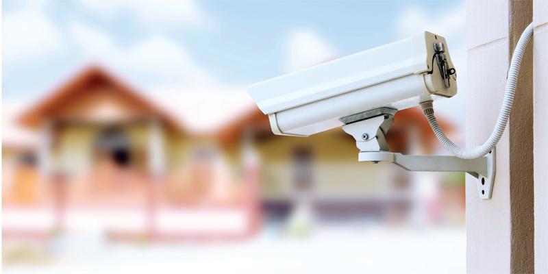 CCTV Cirebon zonacctv.com - CCTV Tidak Sekedar Memonitoring Lingkungan Sekitar