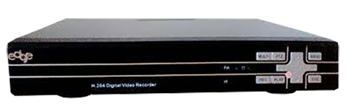 DVR EGP2108
